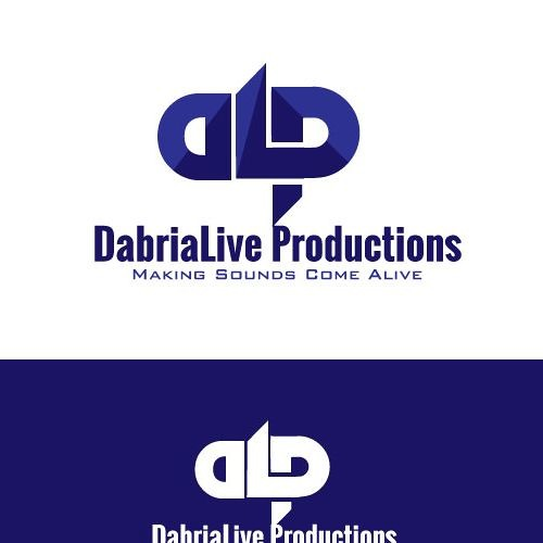 DabriaLive Records's avatar