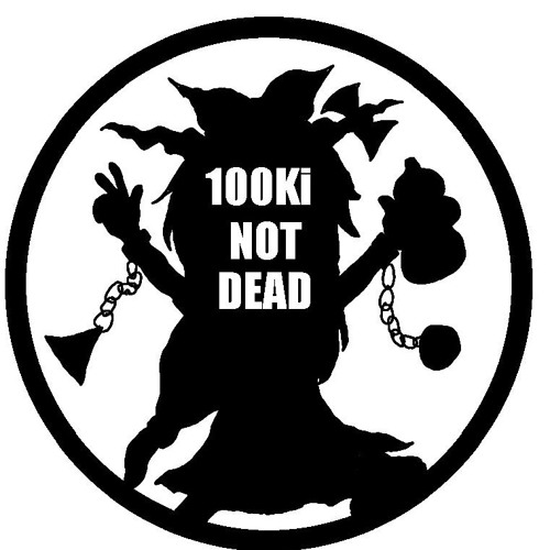 9bFOX's avatar
