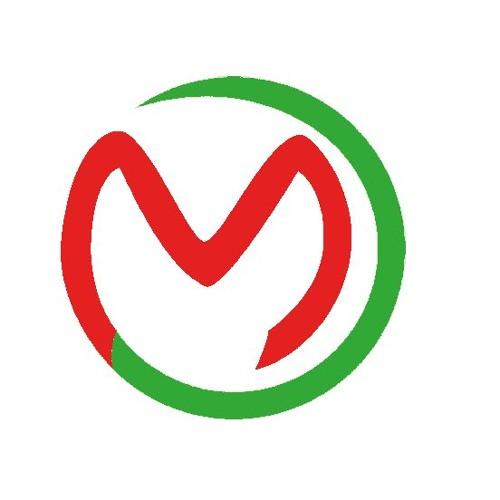 Organic Mart's avatar