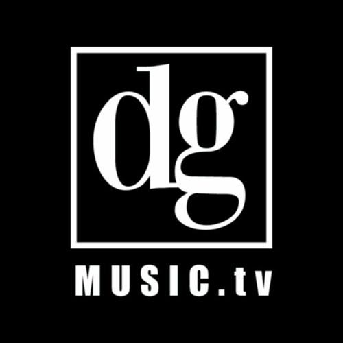 dgmusic.tv's avatar