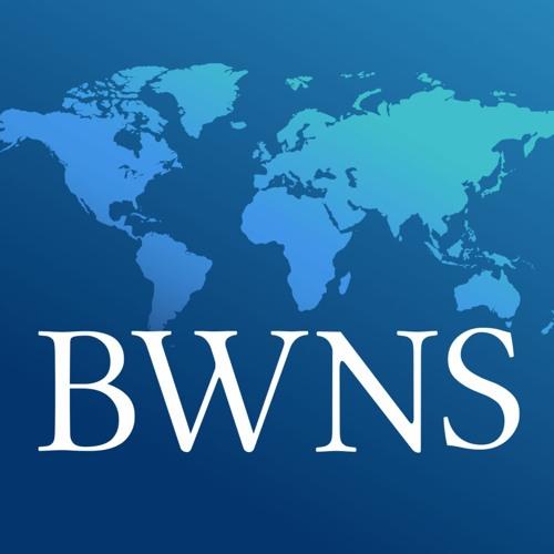 Bahá'í World News Service (BWNS)'s avatar