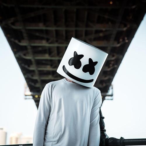 Muzik Hangover's avatar