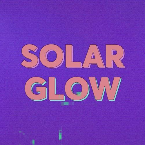 Solar Glow's avatar
