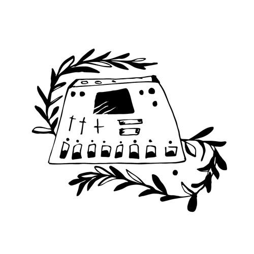 Machine Jazz's avatar