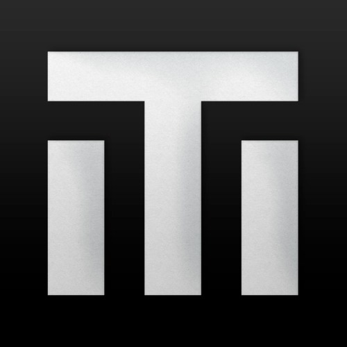Trinity Music Production's avatar