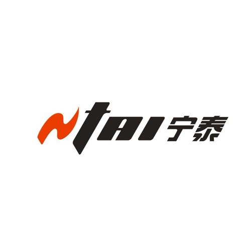 NtaiFitness's avatar