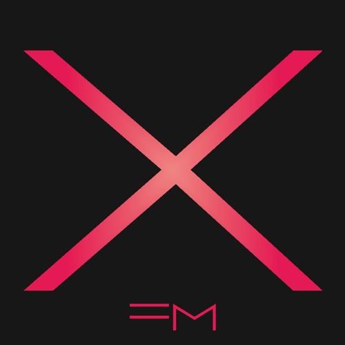 Extra FM's avatar