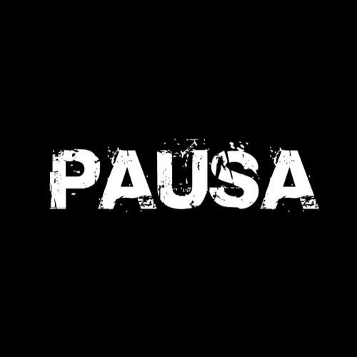 PAUSA's avatar