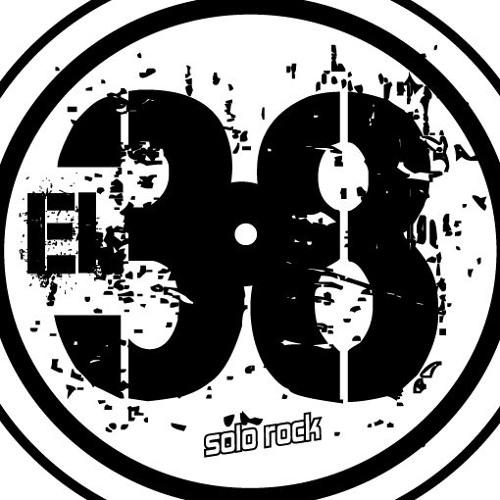 El38's avatar