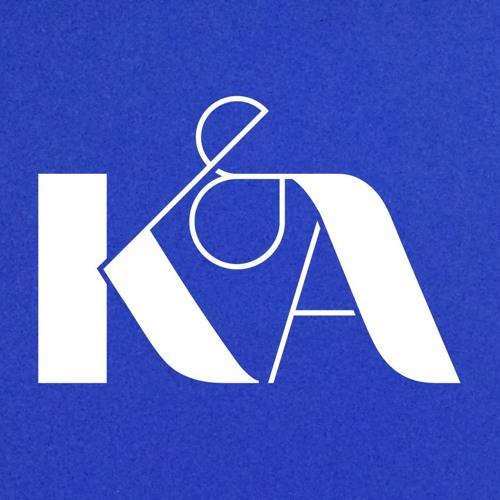 KAINOABEL's avatar