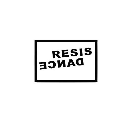Resis'Dance's avatar