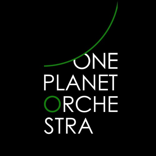 One Planet Orchestra's avatar
