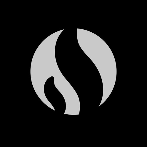 Revolve Records's avatar