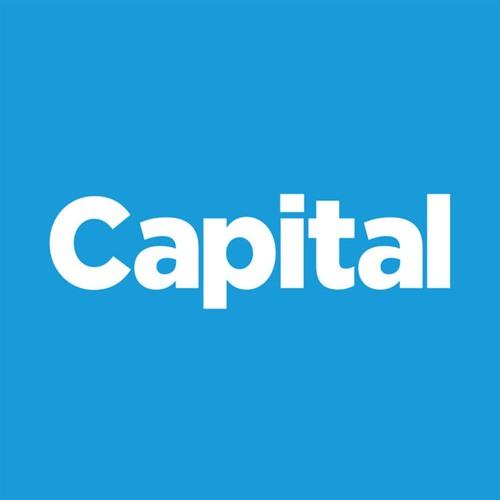 Le flash éco de Capital's avatar