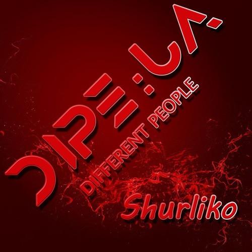 Shurliko's avatar