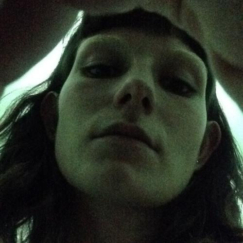 joana's avatar
