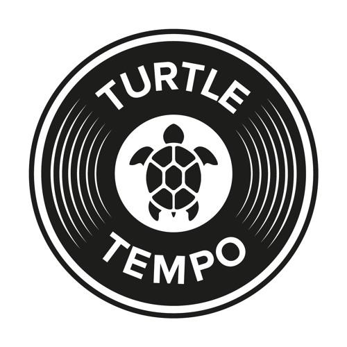 Turtle Tempo's avatar