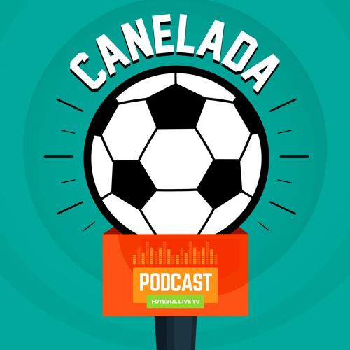 Canelada - O Podcast do Futebol Live's avatar