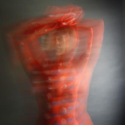 Andrea dos Santos's avatar