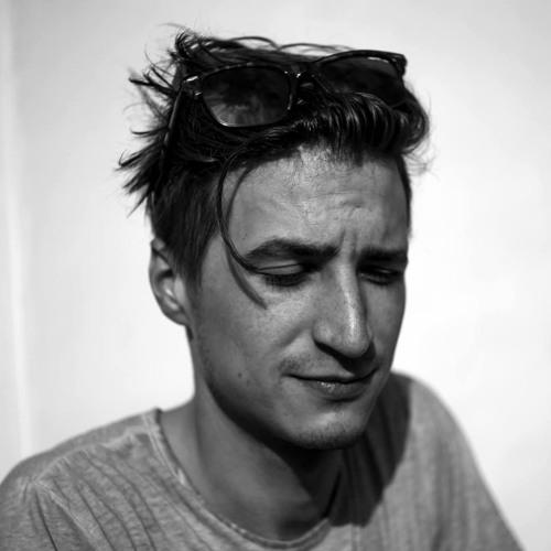 Francis Sverak's avatar