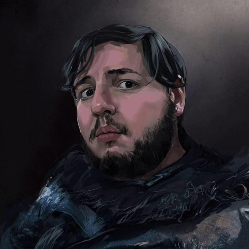 Matt Latterell's avatar