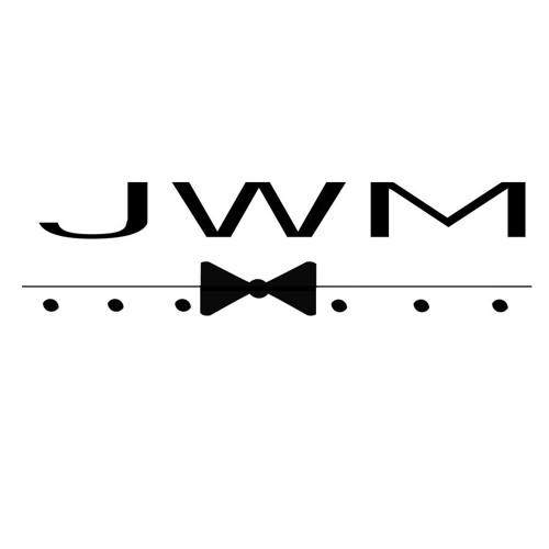 Jeff Whitcher Music's avatar