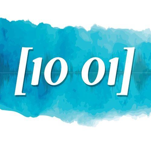[10 01] Ten Zero One's avatar