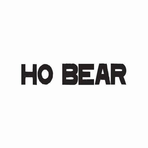 Ho Bear's avatar