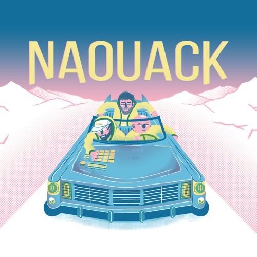 Naouack's avatar