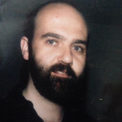 GDHmusic's avatar