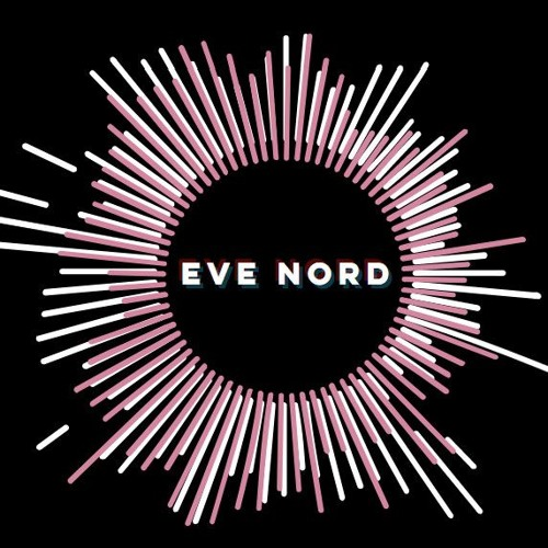EVE NORD's avatar
