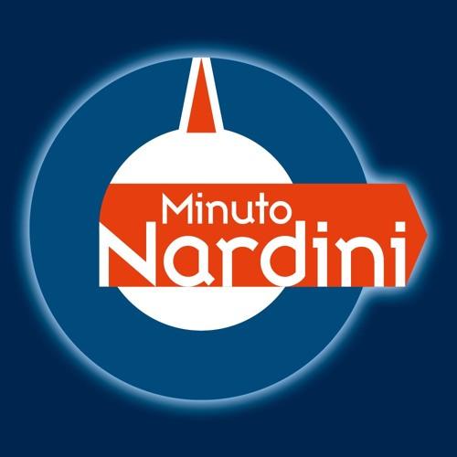 Minuto Nardini's avatar