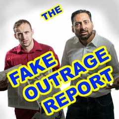 333- Sports Outrage & Buy Bretcoin! - with Bret Raybould