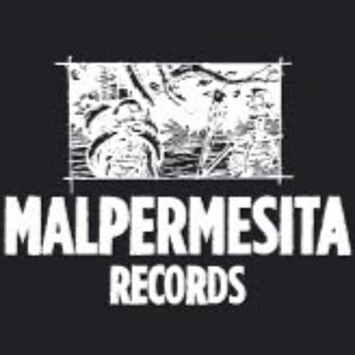 Malpermesita's avatar