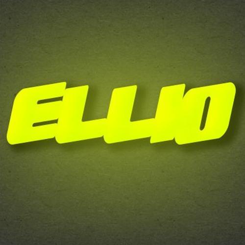 ELLIO's avatar