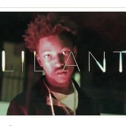 pbr.lilant's avatar