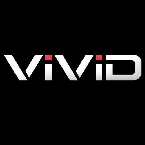 Vivid's avatar