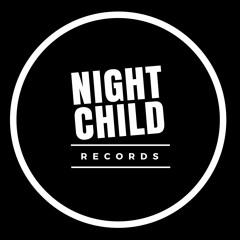 NightChild Records