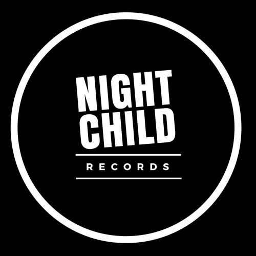 NightChild Records's avatar