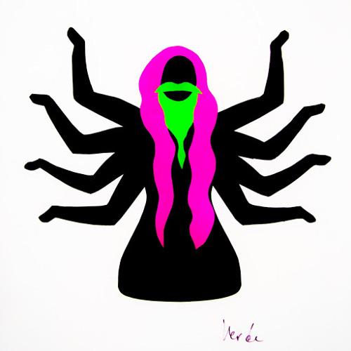 Araña Camello's avatar