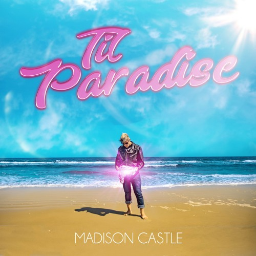 MadisonCastle's avatar