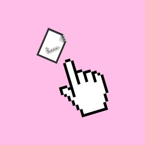Single File Please 📂's avatar
