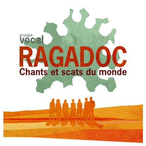 Ragadoc's avatar