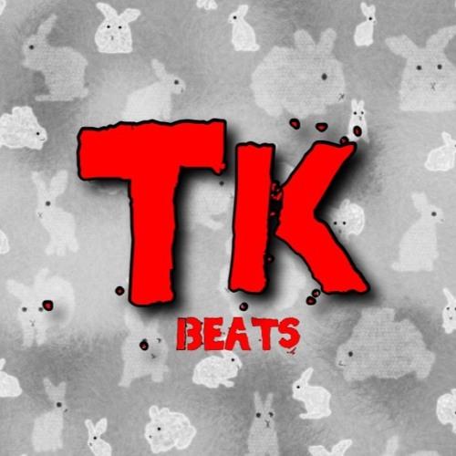 TKBeats's avatar