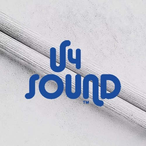 u4sound's avatar