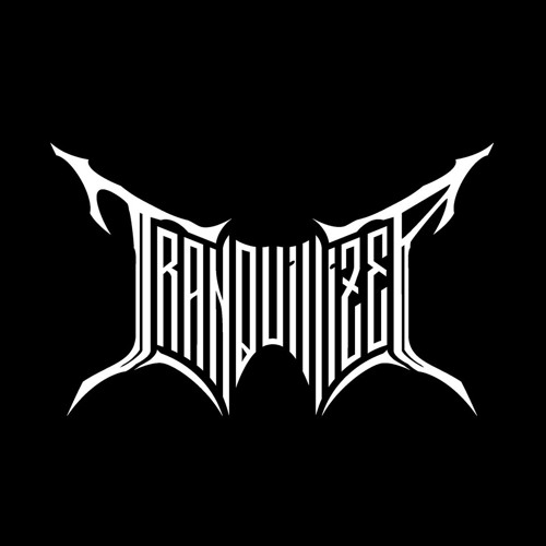 Tranquillizer's avatar