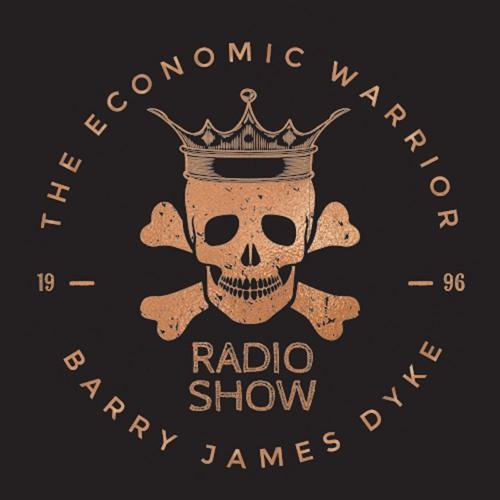 The Economic Warrior's avatar