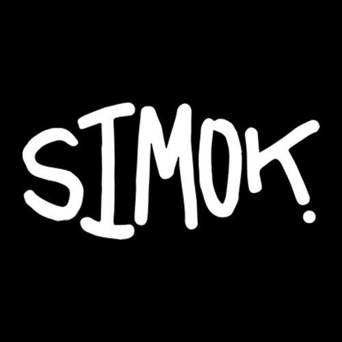 simok's avatar