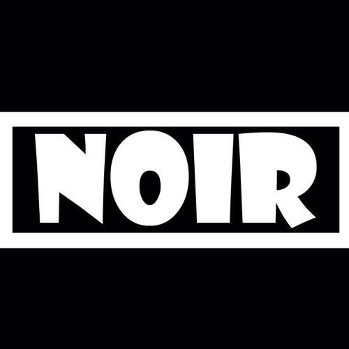 Studio Noir's avatar