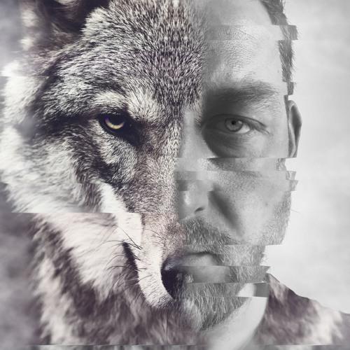 Raw Wolv's avatar